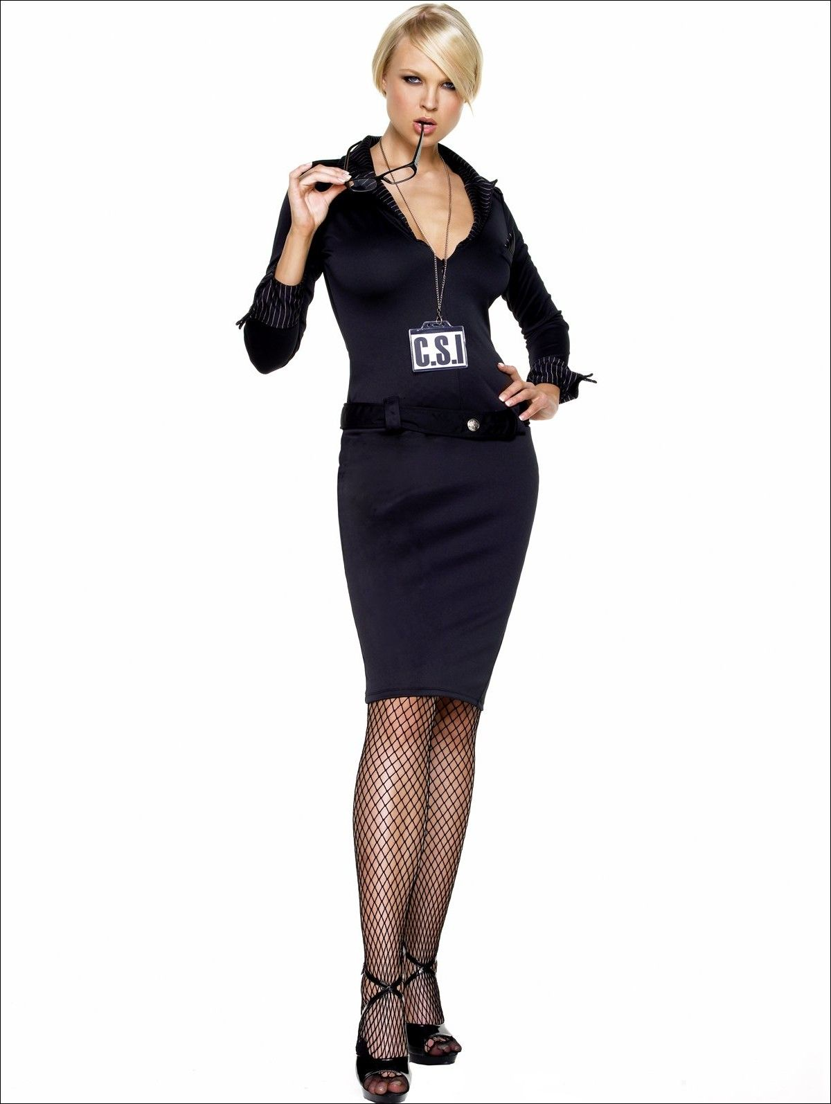 Dress code evening attire - Casual Dressy Fashion For Women 2013 Business Casual Dress Code Clothes For Women