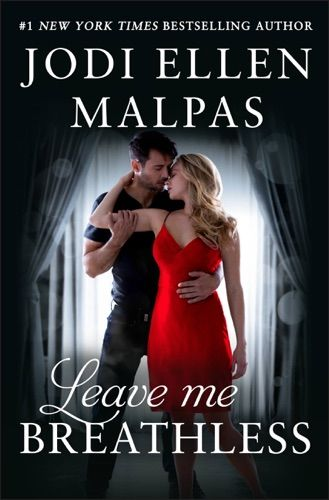 leave me breathless jodi ellen malpas pdf español