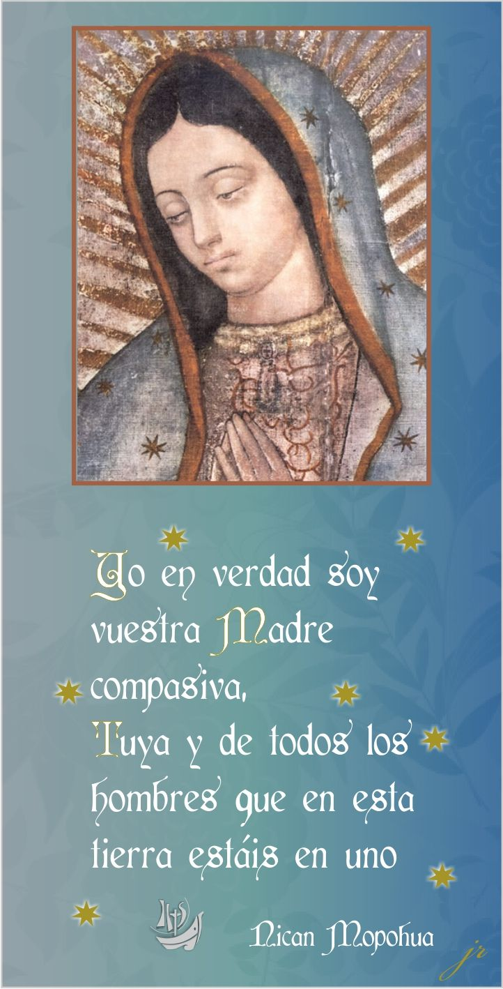 Pin de Milagros Lucero en Maria | Holy mary, Virgin mary y ...