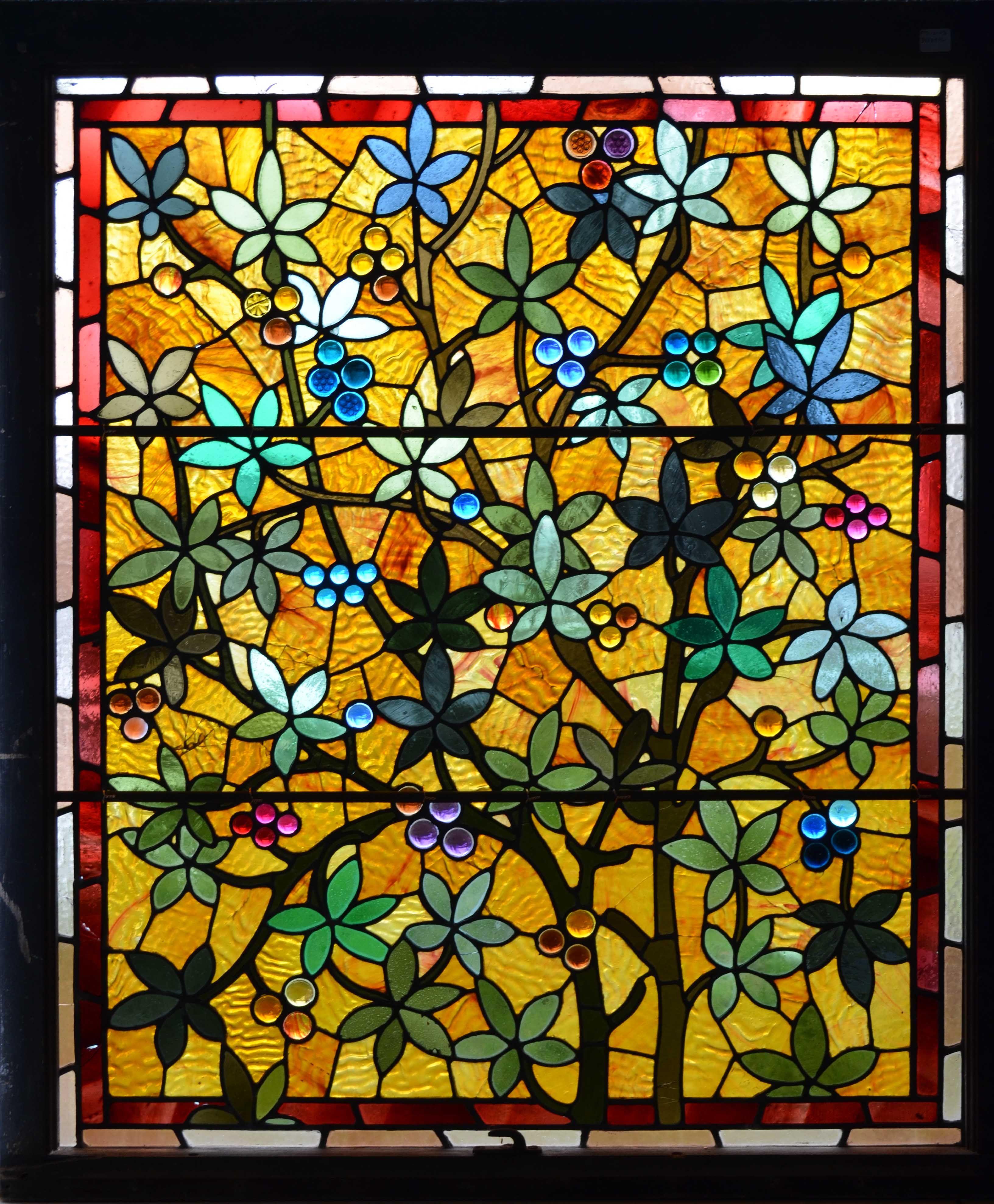 antique american stained glass windows art pinterest buntglasfenster mosaik und glas. Black Bedroom Furniture Sets. Home Design Ideas
