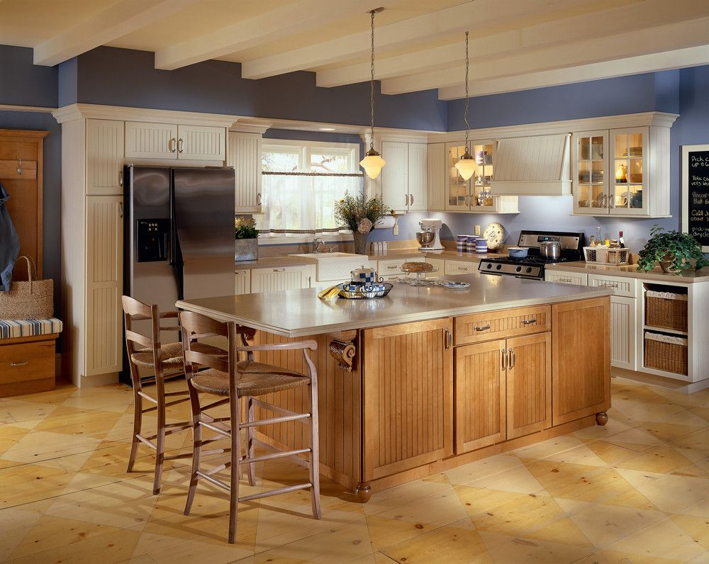 Photo Gallery Kraftmaid Cabinetry Kitchen Designs Photos Rustic Kitchen Design Kitchen Design