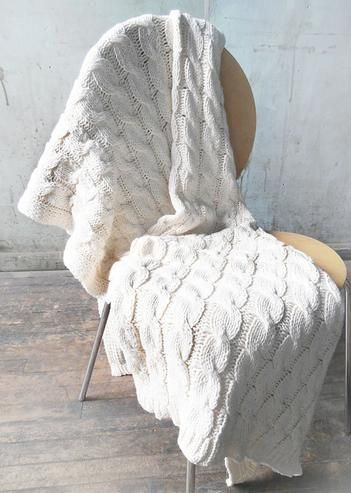 White Cable Knit Throw Blanket A Blanket Statement Dream Home New White Cable Knit Throw Blanket