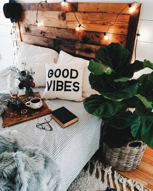 Pinterest carriefiter  fashion street wear style photography hipster vintage also pin by lalee thomas on dream bedroom in rh