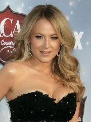 Pin On Celebrity Jewel Kilcher Porn Photos And Videos
