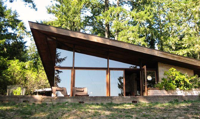 Vacation Rentals Vacation Home Rentals Vacation Cabin Rentals Cottage