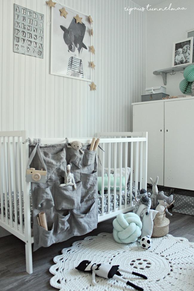 Omia pikku projekteja. Kirpputorilöytöjä ja niiden tuunausta. Sisustusta ja vauva-arkea.