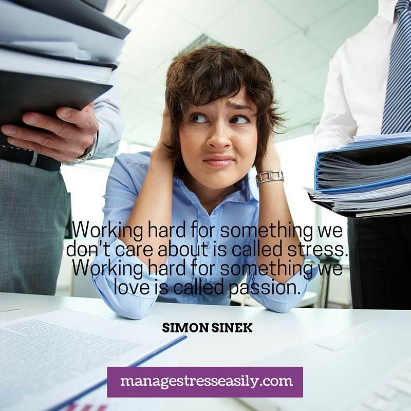 Pin on Manage Stress Easily Quotes
