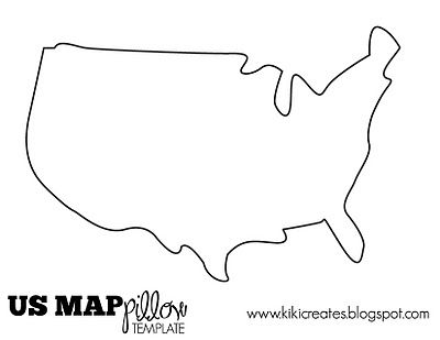 map pillow template- kiki creates | Things I need to make ... on sketchbook pro tutorials, word tutorials, mastercam tutorials, maya tutorials, inventor tutorials, autocad tutorials, revit tutorials, solidworks tutorials, microsoft office tutorials, 3ds max tutorials,