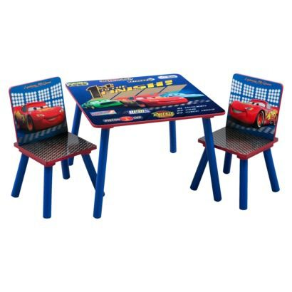 Miraculous Delta Childrens Products Disney Cars Square Table And Frankydiablos Diy Chair Ideas Frankydiabloscom
