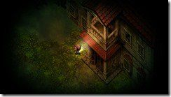 Yomawari: Midnight Shadows Shows How The Sequel Plays With Two Protagonists