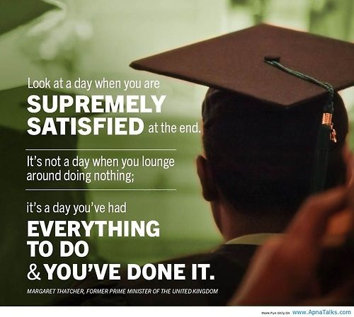 Study Motivation Tumblr Education Quotes Inspirational Inspirational Graduation Quotes Motivational Quotes For Students