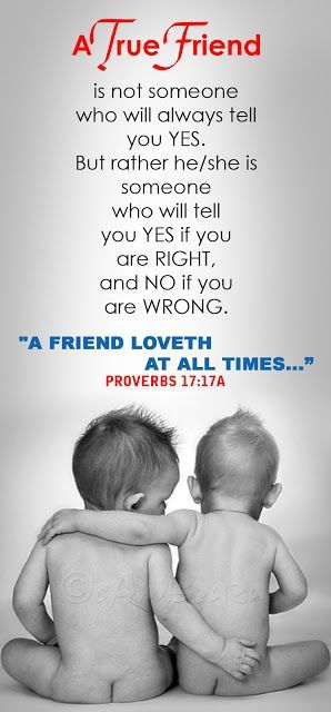 bible verses about friendship google search quotes bible verses