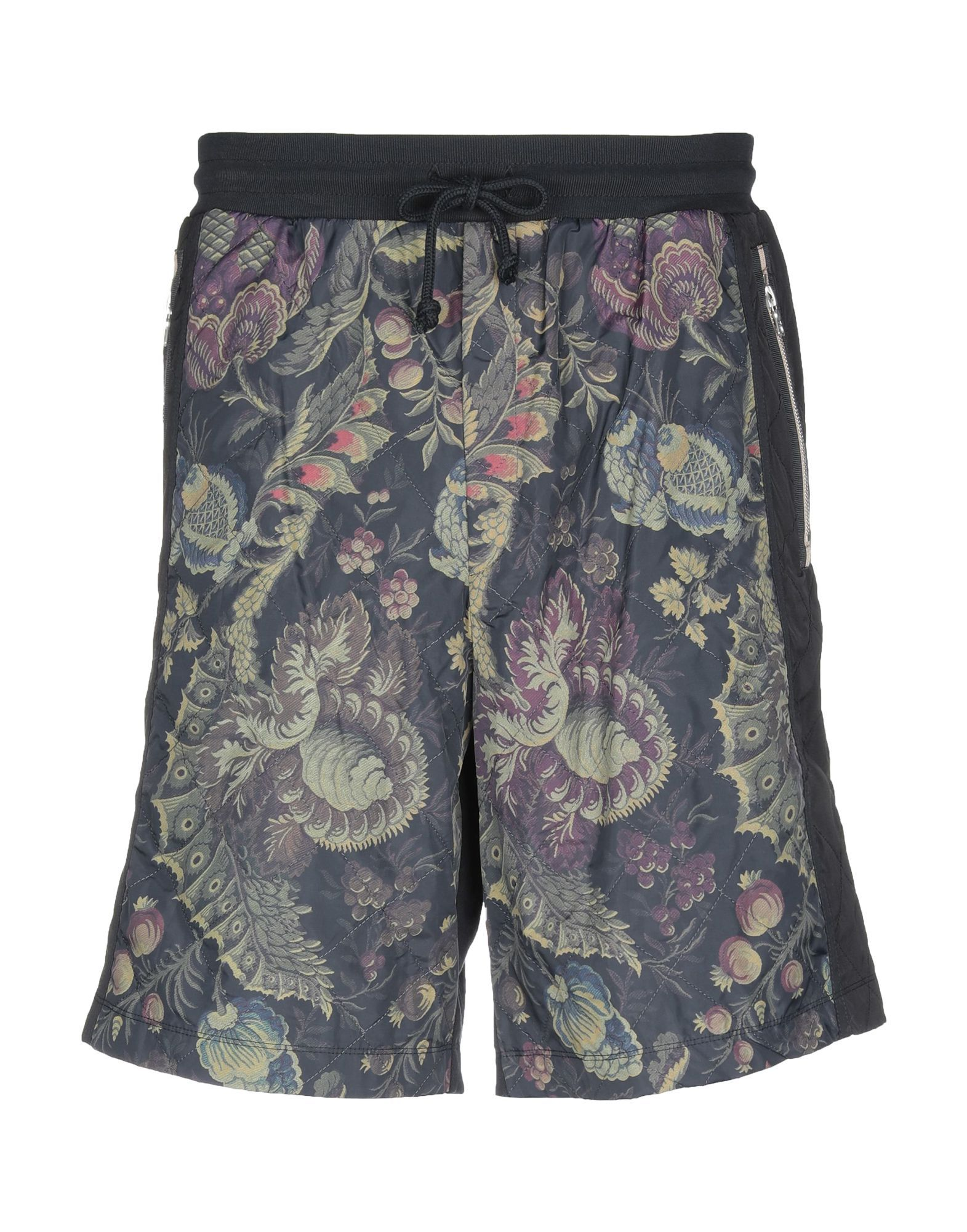 e09a045c6e3 DRIES VAN NOTEN BERMUDAS. #driesvannoten #cloth | Dries Van Noten in ...