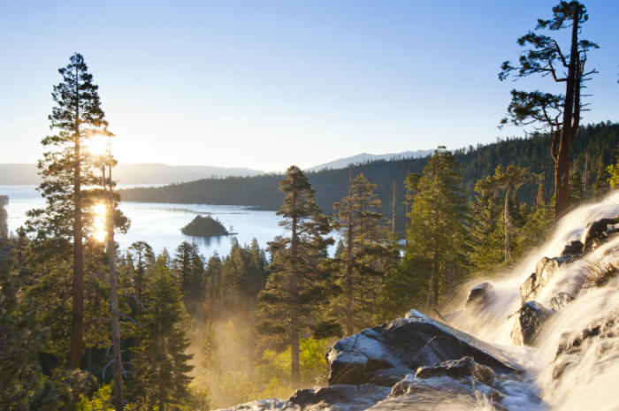 14 Incredible American Hikes You Need to Take this Summer   Slideshow   The Active Times