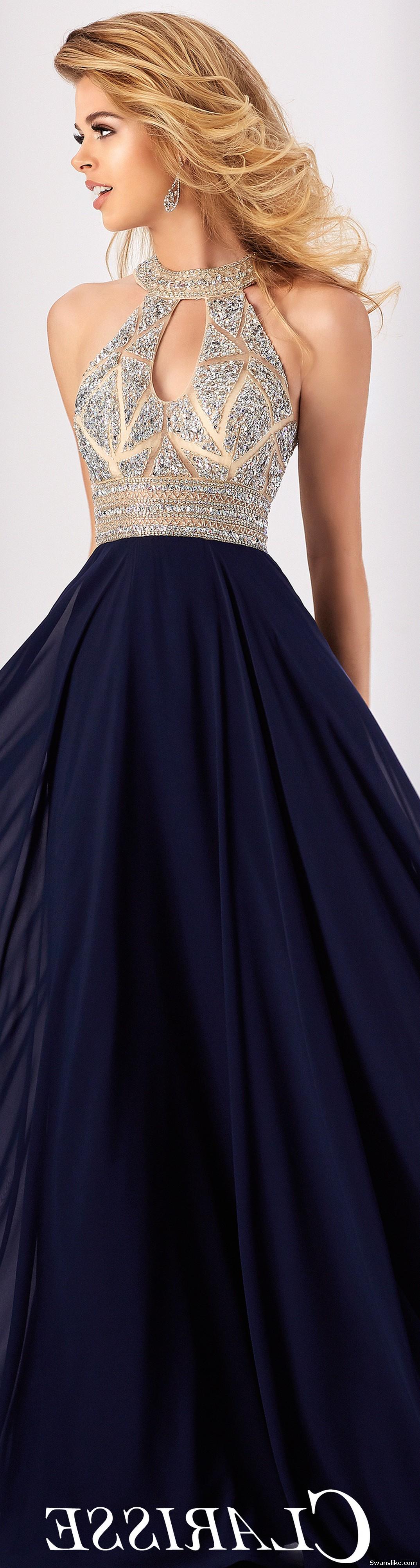 Ladies fashion mermaid dresses long prom dresses cute prom dress