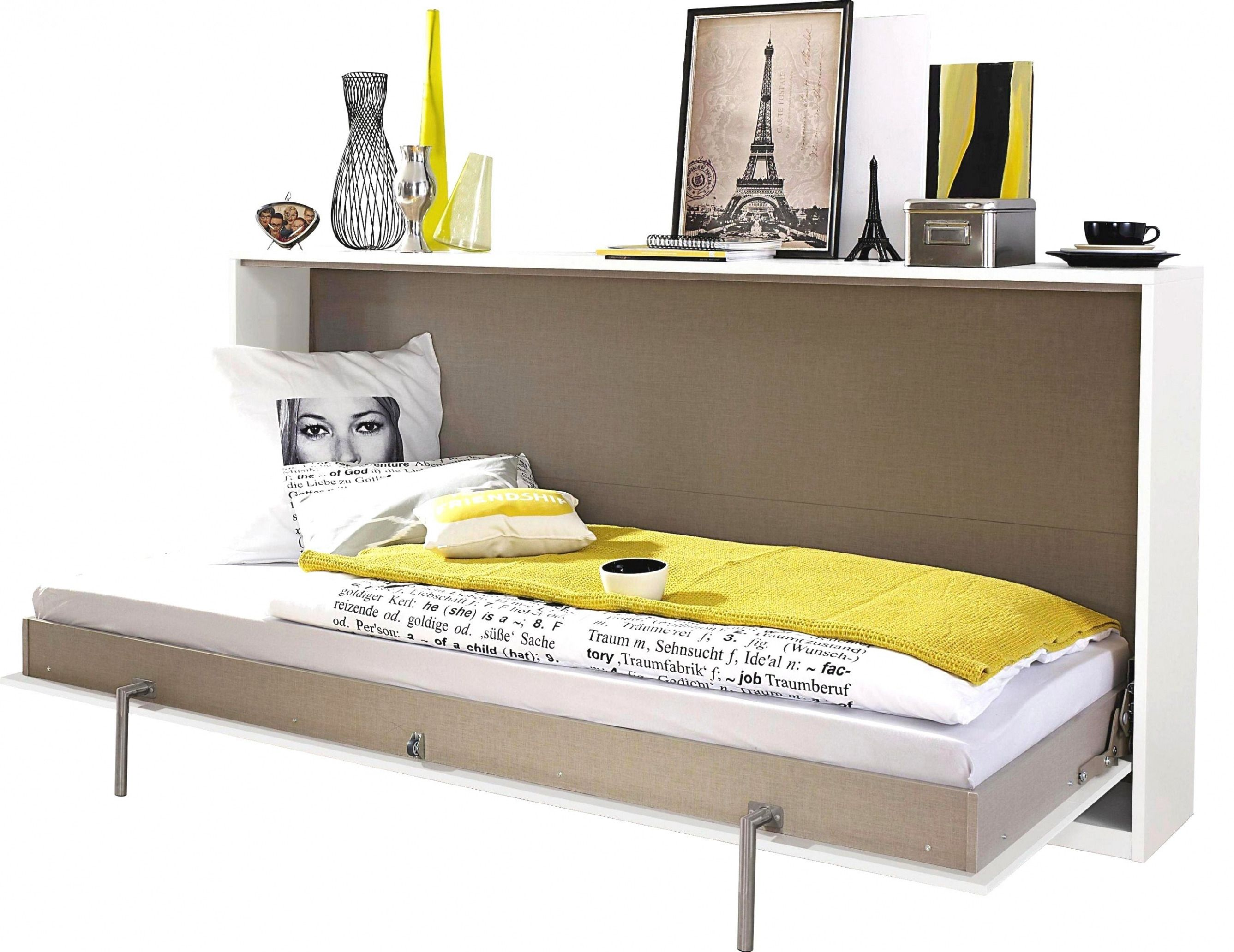 Wooden Bedroom Furniture Ikea  Bed frame with storage, Ikea