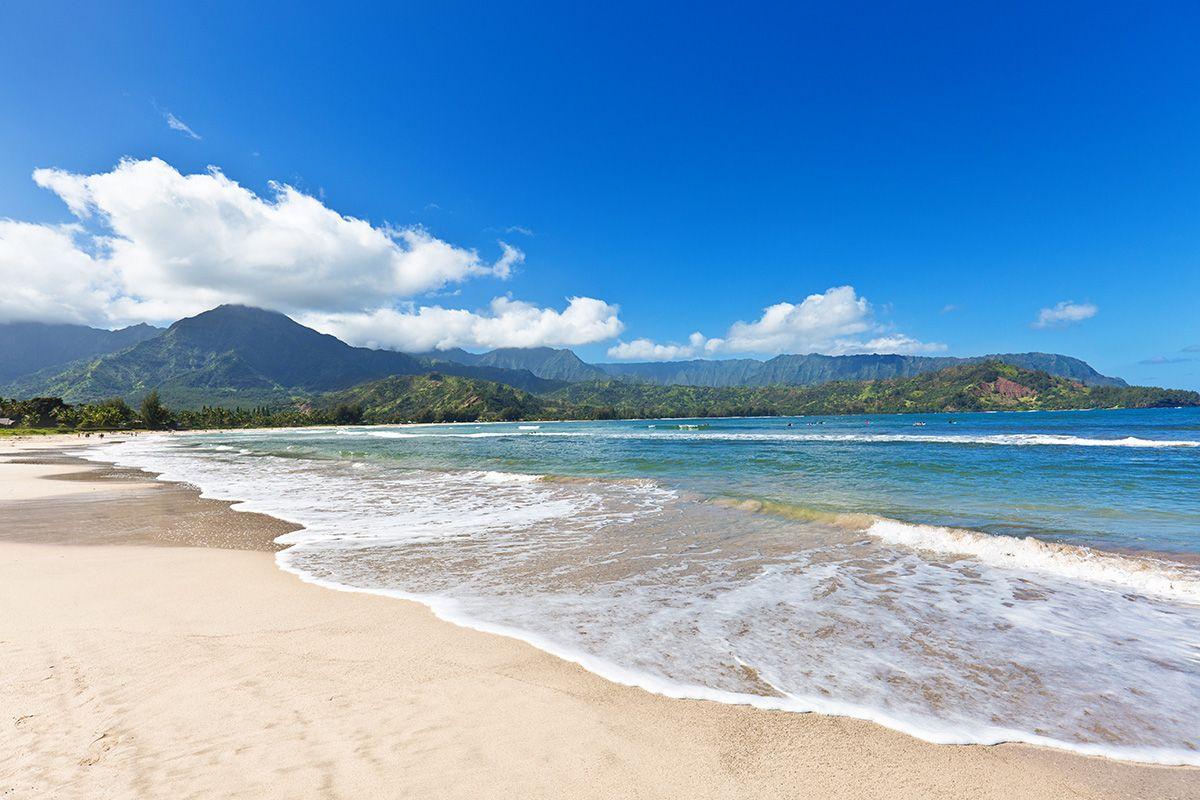 5 Great Reasons For You To Subscribe To Hawaiʻi Magazine Hanalei Bay Hawaii Magazine