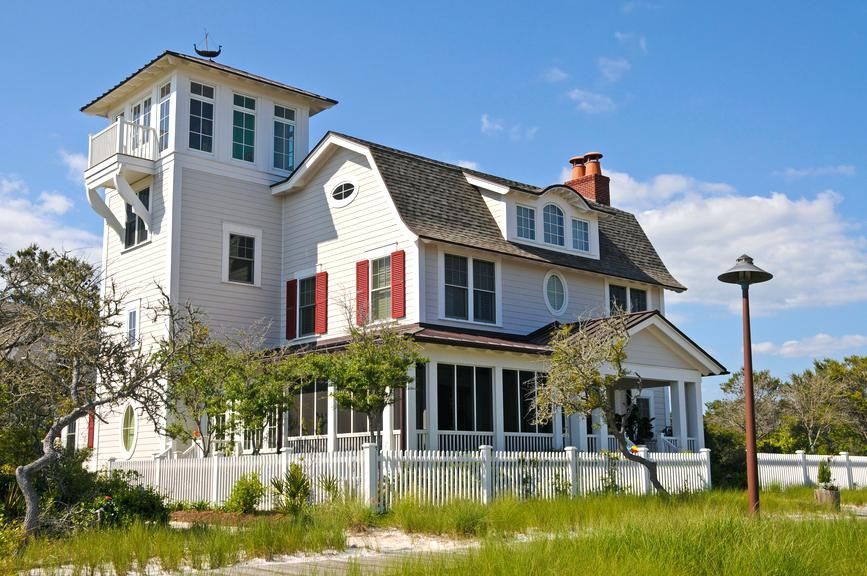 House Plans With Viewing Towers Home Design Beach House Floor Plans Beach House Design Beach House Plans