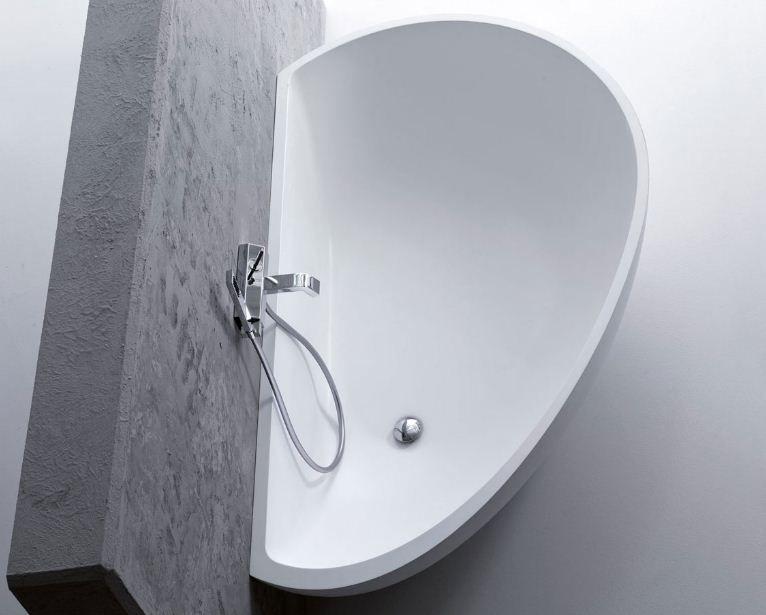 Designer Badewanne mastella design badewanne vanity bad sanitär keramik