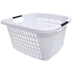 Home Logic Laundry Basket With Iml Pattern Hml 2190000333309 At