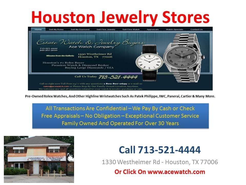 12++ Houston jewelry appraiser houston tx ideas in 2021