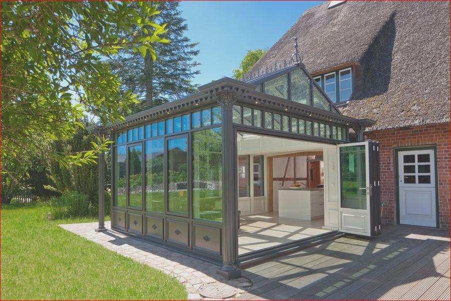 44 Tolle Wintergarten Anbau Kosten Inspiration Wintergarten