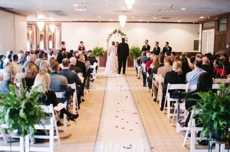 Four Points By Sheraton Kalamazoo Reviews Ratings Wedding Ceremony Reception Venue Wedding Rehearsal Wedding Rehearsal Dinner Wedding Rehearsal Ceremony
