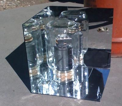 Double Jar Solar Cooker Solar Cooker Solar Cooking Solar Oven