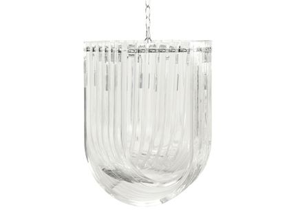 light up wall deor.htm athena chandelier a stunning ceiling light to suit contemporary  chandelier a stunning ceiling light