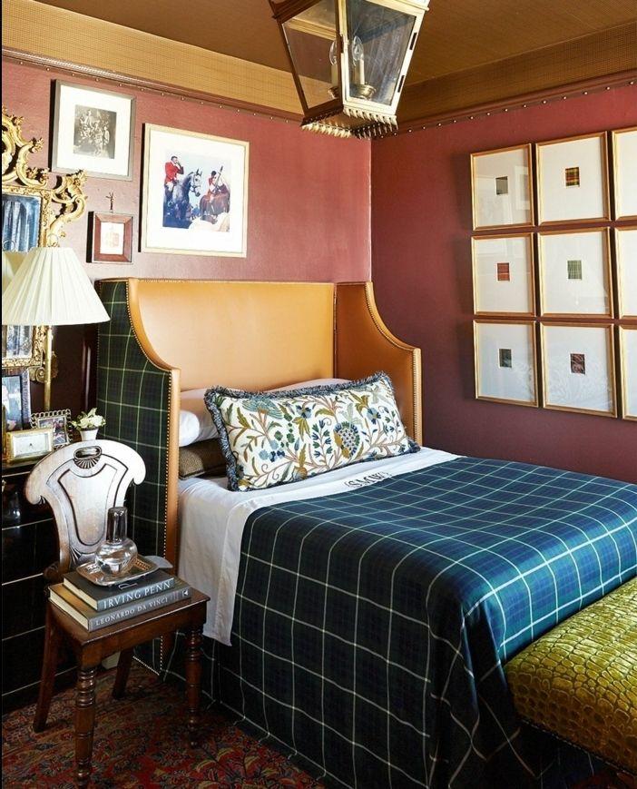 Scandinavian Bedroom Curtains Bedroom Chandeliers Menards Bedroom Athletics Mule Slippers Bedroom Colour Combination: 1001 + Ideas De Decoración Con Cuadros Para Dormitorios