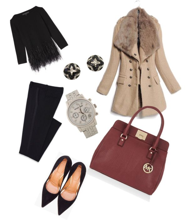 """""""Untitled #1"""" by lauren-volpatti ❤ liked on Polyvore"""