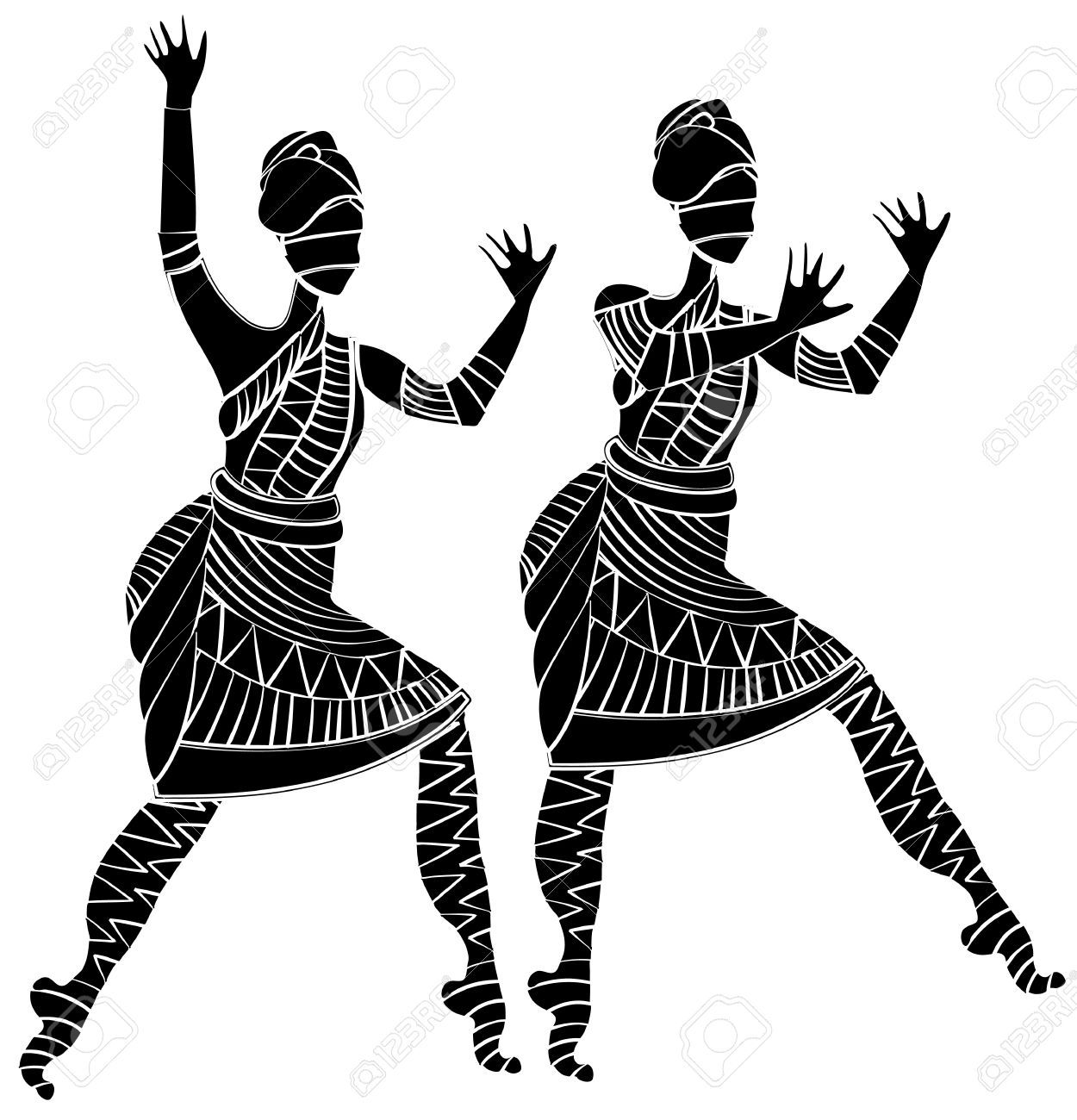 religion and dance Society and culture are held together by codes of behavior, and by tacit agreements to live together in harmony some cultures identified themselves by their religion ie, their religion was the centre which held the culture together.