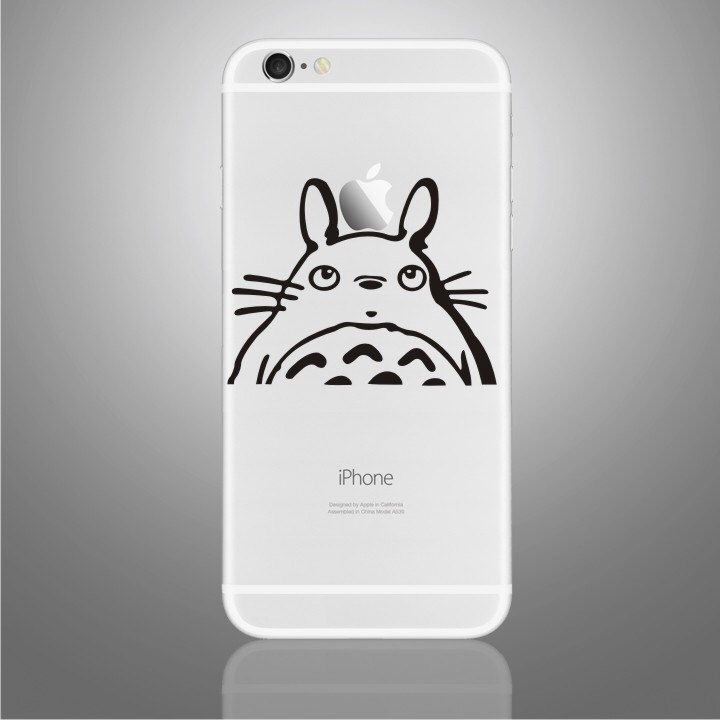 Iphone decals iphone stickers vinyl decal for apple iphone 6iphone 6 plus iphone