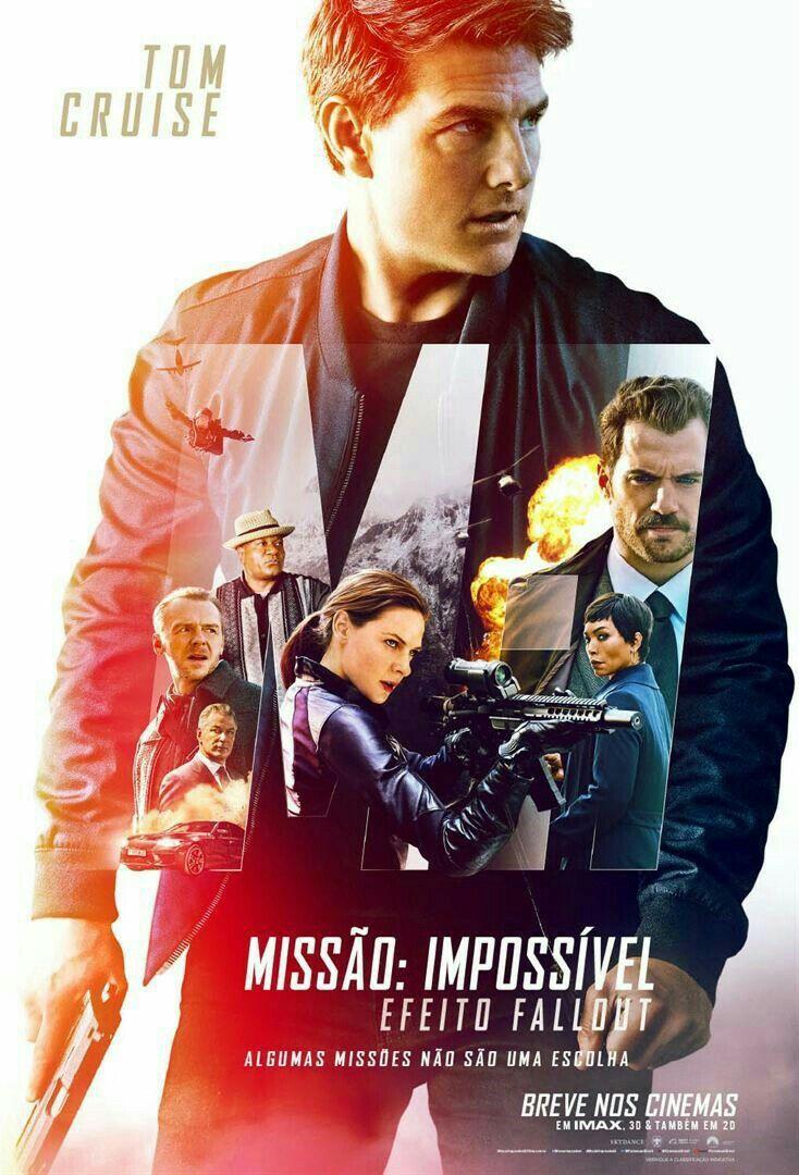 Missao Impossivel Efeito Fallout Filmes Completos E Dublados Filmes Online Gratis Filmes Online Gratis Dublado