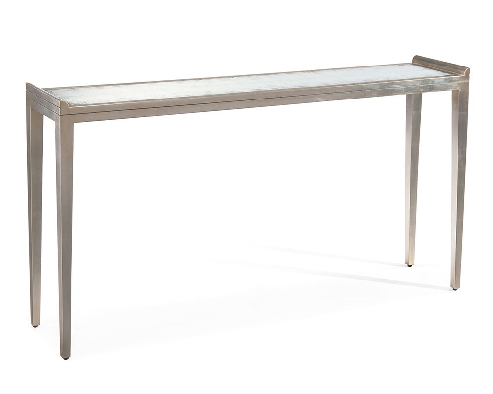 Art Deco Console Table Tables Furniture Our Products Art Deco Console Table Console Table Art Deco