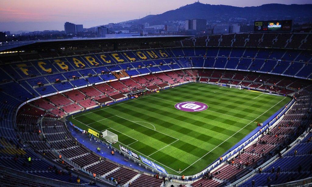 Hd Football Stadium Wallpapers 1080p High Quality