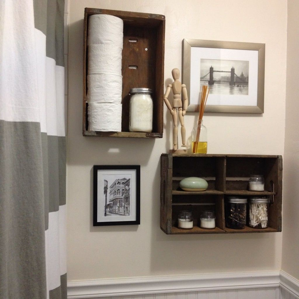 Creating Storage Small Bathroom Create Harmony And Balance - Teen bathroom sets for small bathroom ideas