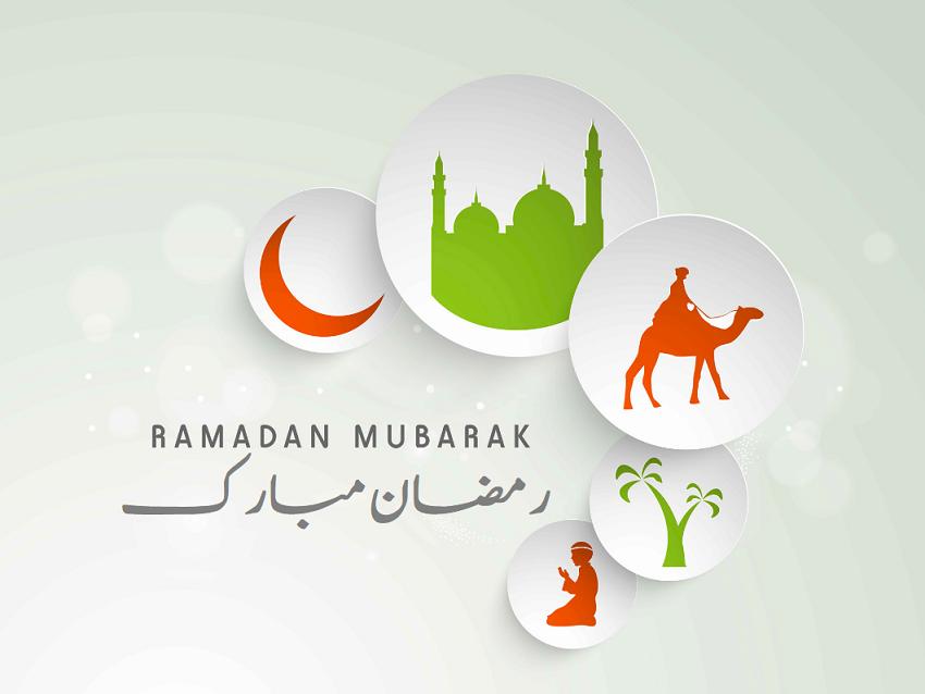 رمضان مبارک Ramadan Mubarak Images Ramadan Mubarak Ramadan Images Ramadan