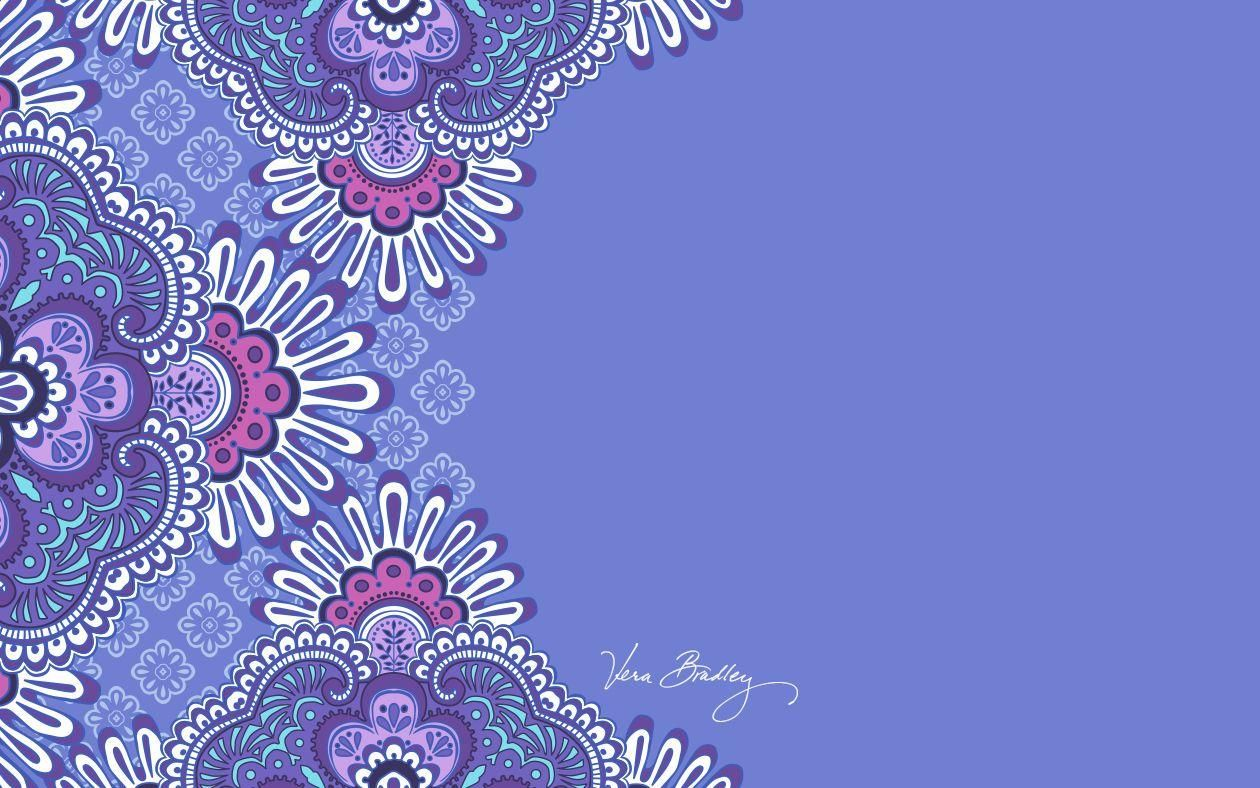 Downloads Vera Bradley Wallpaper Tapestry Wallpaper Mandala Wallpaper