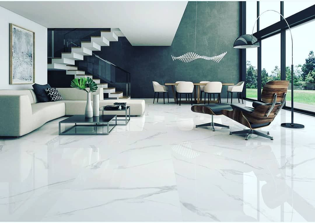 India Large Tiles Photography Designs 3d Wall Floor Slab Manufacturing Flooring Porcelanato Para Sala Porcelanato Marmorizado Decoracao Sala De Tv