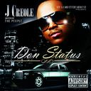 J Creole - Don Status The Mixtape '' Hosted By The People ''   - Free Mixtape Download or Stream it