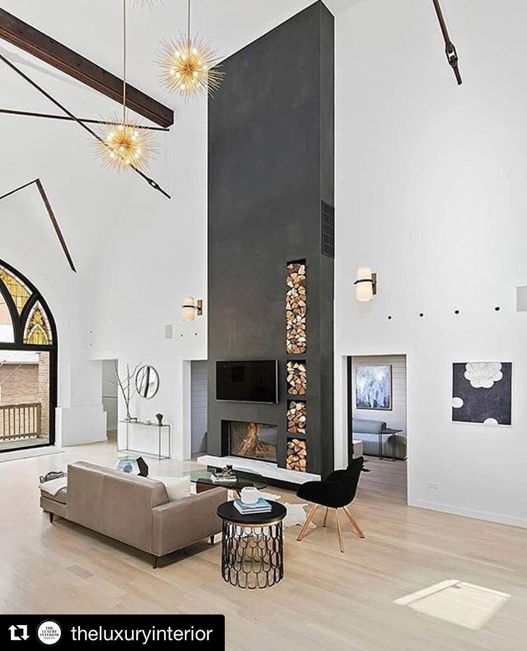 Amazing Amazing Amazing #interior #Repost @theluxuryinterior with ...