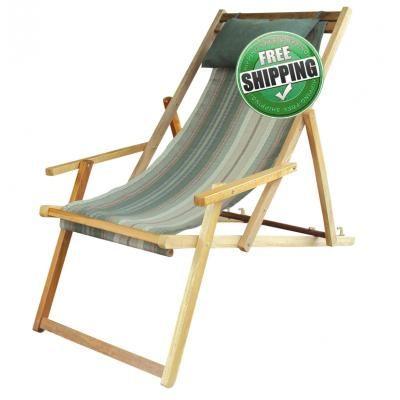 Hangit.co.in   Best Buy Online Hammock Swing Shopping Outdoor Garden Furniture  Store