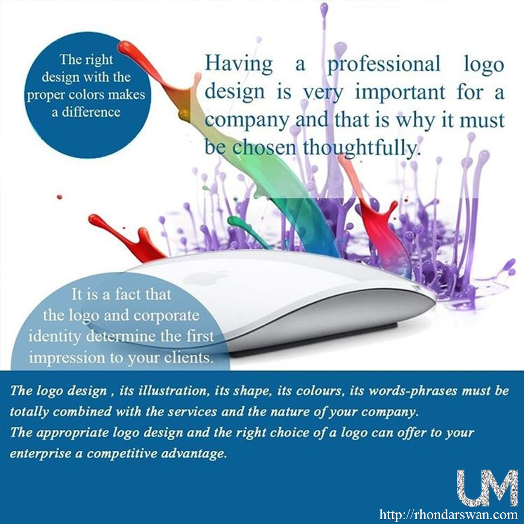 Pin by Rhonda Swan on Does your brand need a makeover