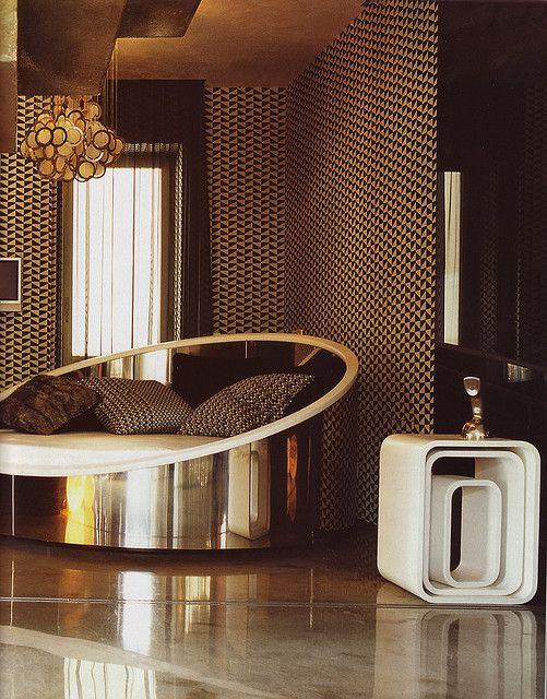70s lounge. http://www.arcreactions.com/calgary-marketing-blog ...