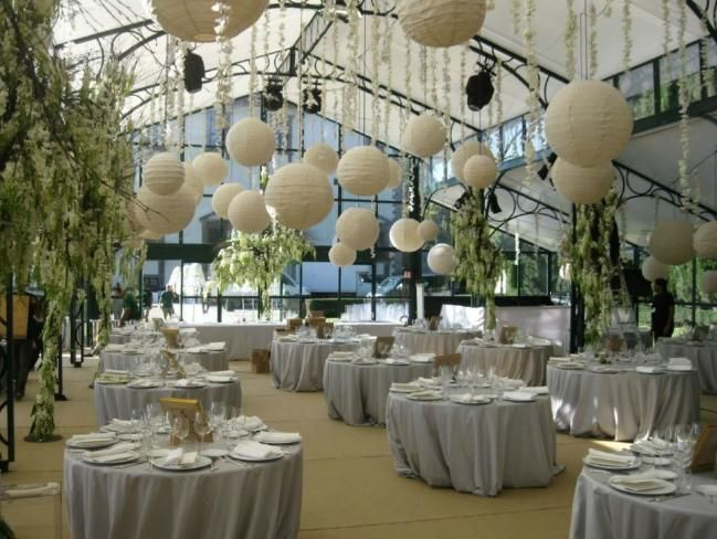Pippa Middleton Wedding Marquee.Pippa Middleton S Wedding Reception Will Be Hosted In A Massive