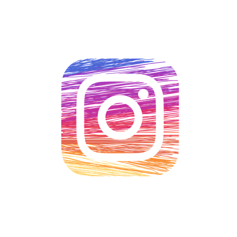 Instagram как пишется порусски? in 2020 Social network