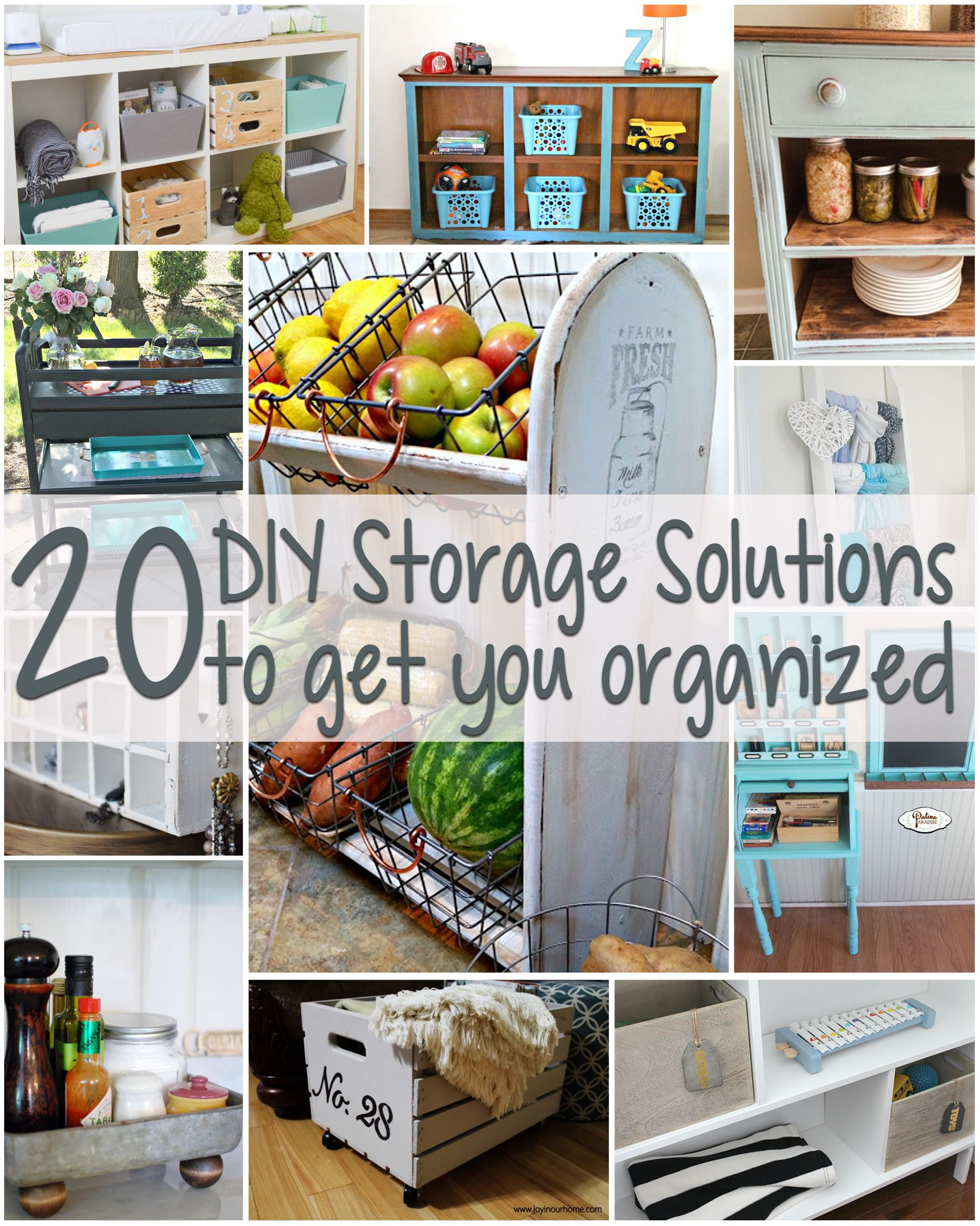 How to arrange a very small living room  diy storage solutions  diy storage organizing and storage