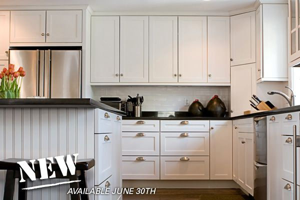 Kitchen Cabinets All Wood Cabinets Cabinet Liquidators Naples Pebble White Kitchen Cabinets Kitchen Wood Cabinets