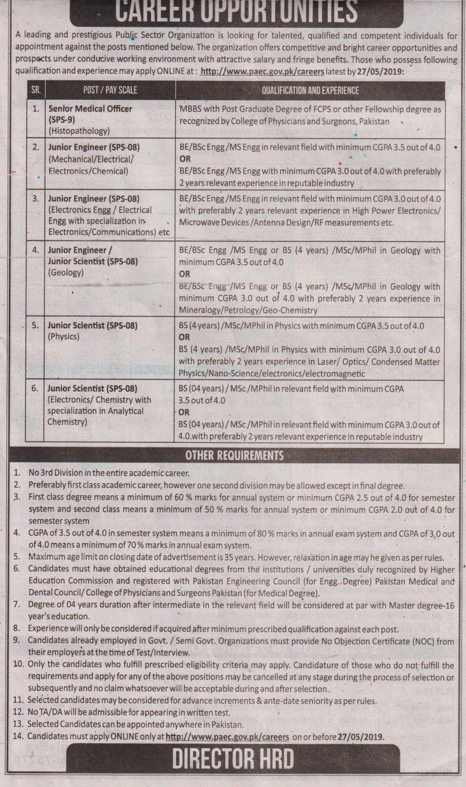 Pin By Engineering Jobs In Pakistan On Web Pixer Engineering